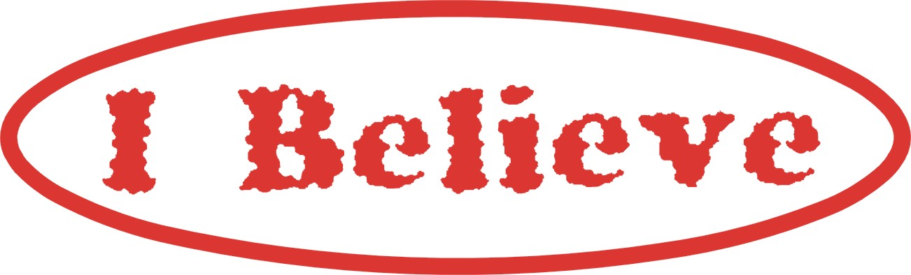 http://www.ibelieveguy.com/sitebuildercontent/sitebuilderpictures/believe.jpg